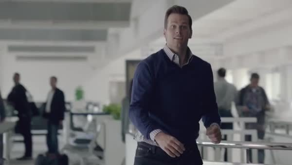patriots, tombradygifs, Tom Brady High Five GIFs