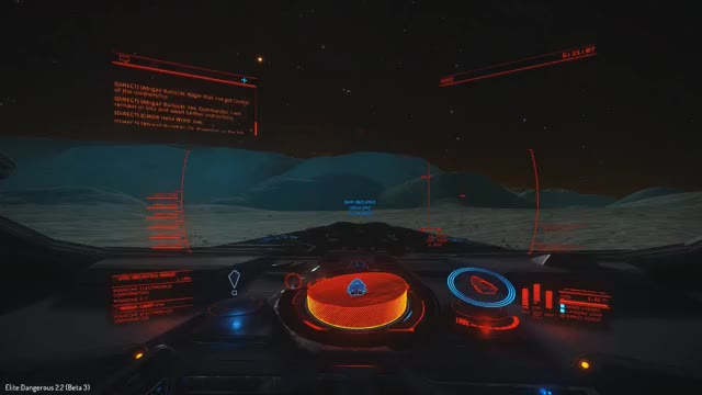 Watch 2.2 Thruster Boot Animation GIF on Gfycat. Discover more elitedangerous GIFs on Gfycat