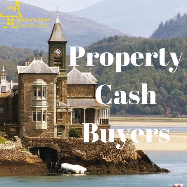Watch and share Property Cash Buyers GIFs by propertysauce on Gfycat