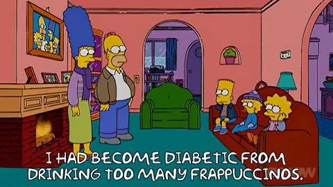 Watch and share Diabetes GIFs on Gfycat