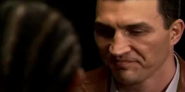 Watch Wladimir Klitschko GIF on Gfycat. Discover more Klitschko, Wladimir GIFs on Gfycat