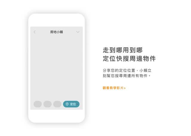 Watch and share 小賴定位 GIFs on Gfycat