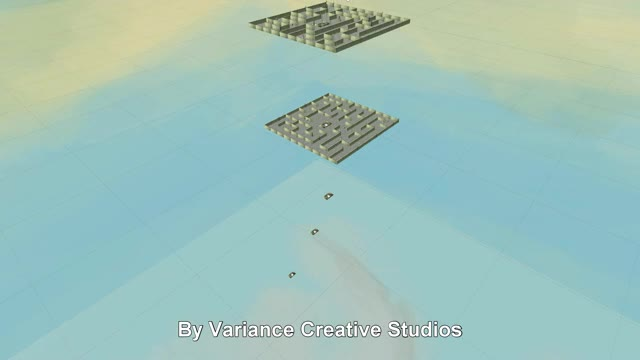 Watch and share Indiedev GIFs and Gamedev GIFs by VarianceCS on Gfycat