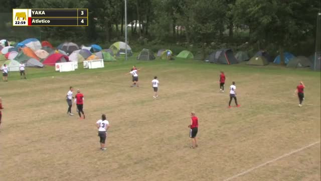 Watch Wiseman Deep 1 GIF on Gfycat. Discover more Flying Disc, Frisbee, Ultimate GIFs on Gfycat
