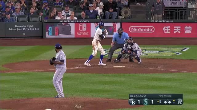 Watch asset 1800K GIF on Gfycat. Discover more baseball GIFs on Gfycat