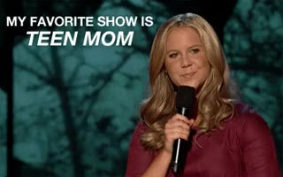 Watch Amy Schumer GIF on Gfycat. Discover more related GIFs on Gfycat