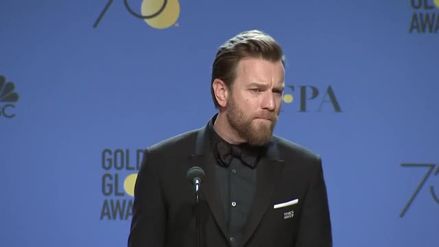 Watch and share Entertainment News GIFs and Golden Globes 2018 GIFs on Gfycat