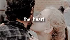 Watch tv tropes + beth greene GIF on Gfycat. Discover more *, beth, beth greene, emily kinney, the walking dead, tv tropes, twd, twdedit GIFs on Gfycat