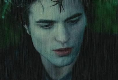 Watch and share Well….Robert In Twilight Was Unsurpassed!   According To You???? GIFs on Gfycat