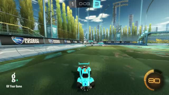 Watch Assist 3: Trixie GIF by gifyourgame on Gfycat. Discover more Assist, Gif Your Game, GifYourGame, Rocket League, RocketLeague, Trixie GIFs on Gfycat