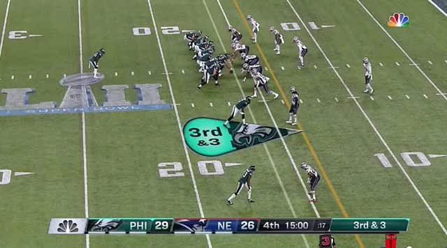 Watch and share 22 Marquis Flowers TFL -8 GIFs on Gfycat