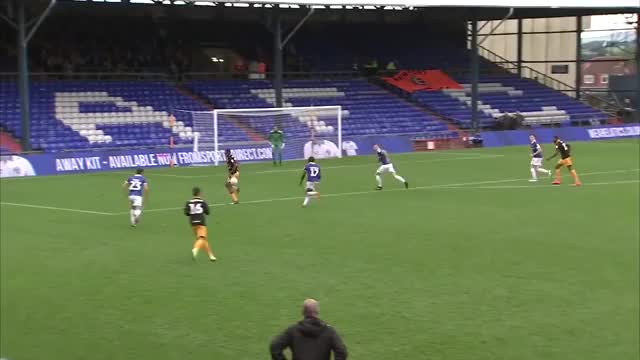 Watch and share Oldham GIFs and Soccer GIFs on Gfycat