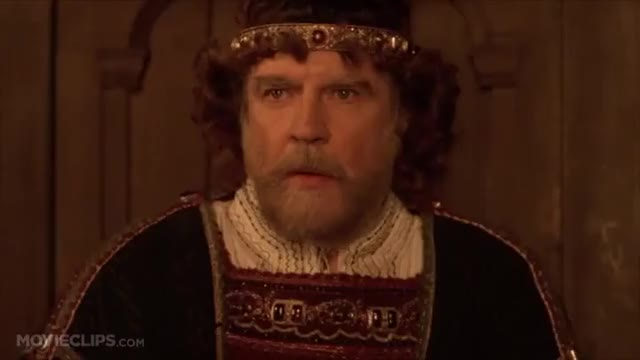 Watch Mel Gibson in Hamlet GIF on Gfycat. Discover more related GIFs on Gfycat