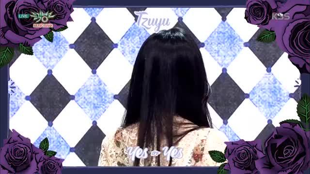 Watch Tzuyu GIF by Blueones (@blueones) on Gfycat. Discover more kpop, twice, tzuyu GIFs on Gfycat