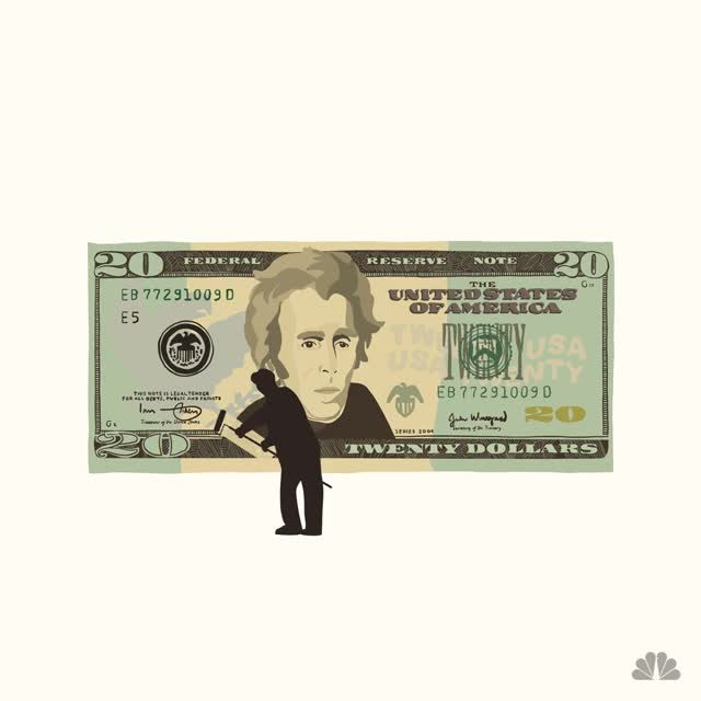Watch Us dollars GIF on Gfycat. Discover more related GIFs on Gfycat