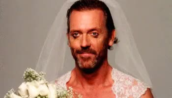Watch and share Hugh Laurie GIFs and Meus Gifs GIFs on Gfycat