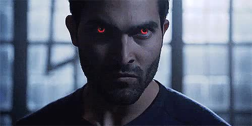 Watch and share Teen Wolf Family GIFs and Tyler Hoechlin GIFs on Gfycat