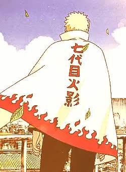 Watch RASEN-HUG! GIF on Gfycat. Discover more Boruto The Movie, Hokage, Kakashi Hatake, Naruto The Last, Naruto Uzumaki, mygif GIFs on Gfycat