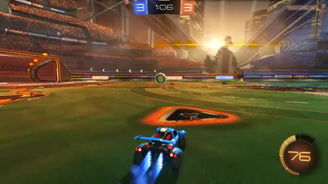 Watch this GIF on Gfycat. Discover more PS4, RocketLeague, ps4 GIFs on Gfycat