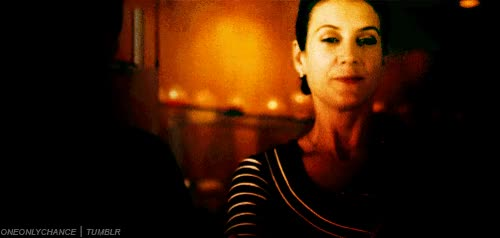 Watch Private Practice GIF on Gfycat. Discover more related GIFs on Gfycat