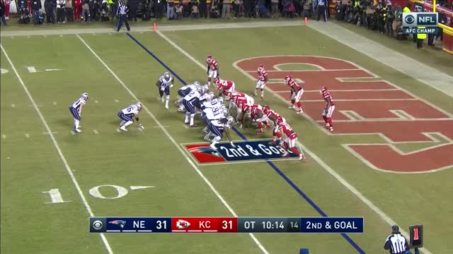 Watch Patriots, NFL 2018 Playoffs GIF on Gfycat. Discover more Kansas City Chiefs, NFL, New England Patriots, afc, football GIFs on Gfycat