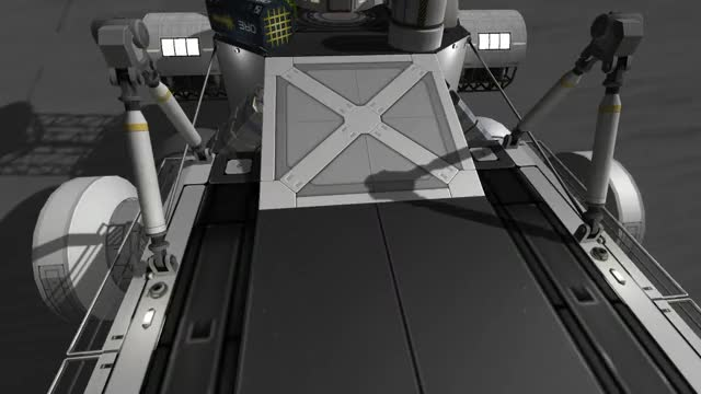 Watch and share Cliff GIFs and Ksp GIFs by Obsidian on Gfycat
