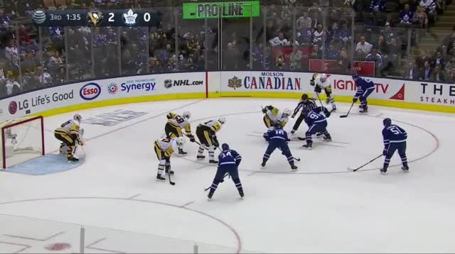 Watch and share The Pensblog GIFs and Maple Leafs GIFs by The Pensblog on Gfycat