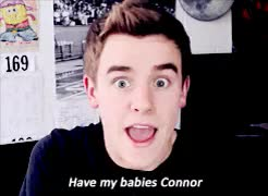 Watch Imagines Imagines Imagines GIF on Gfycat. Discover more connor franta, connor franta gif, connor franta imagine, imagine, minnesota, youtuber imagine GIFs on Gfycat