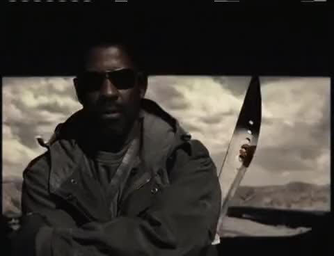 Watch this denzel washington GIF on Gfycat. Discover more related GIFs on Gfycat