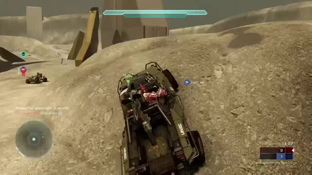 Watch Hammer Splat GIF by @charblarger on Gfycat. Discover more halo5 GIFs on Gfycat