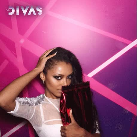 Watch Vh1 Divas GIF on Gfycat. Discover more related GIFs on Gfycat