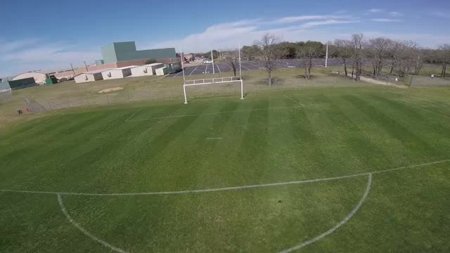 Watch and share Multicopter GIFs and Fpvracing GIFs by jeffield on Gfycat