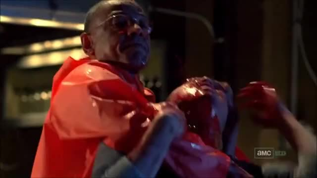 Watch and share Breaking Bad GIFs and Walter White GIFs by winstonchurchillin on Gfycat