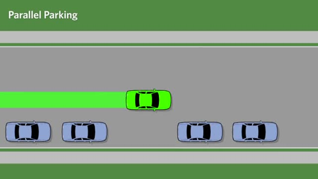 Watch and share Parallel Parking GIFs by DeeBrhm on Gfycat