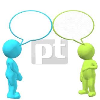 Watch and share Speech Bubble GIFs on Gfycat