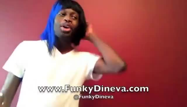 Watch knuck if you buck GIF on Gfycat. Discover more dineva GIFs on Gfycat
