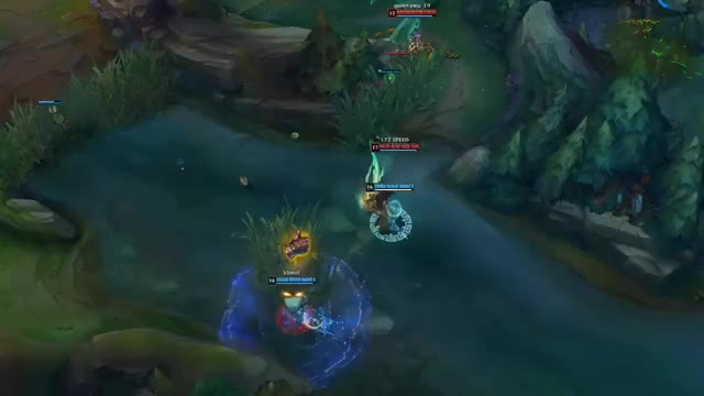 Watch second GIF on Gfycat. Discover more leagueoflegends GIFs on Gfycat