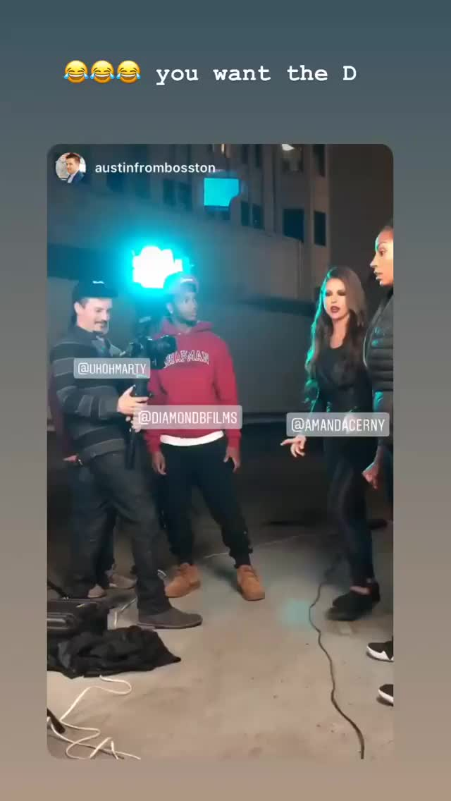 Watch and share Amandacerny 2018-11-22 17:01:24.232 GIFs by Pams Fruit Jam on Gfycat