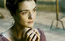 Watch and share Rachel Weisz GIFs and Mathematics GIFs on Gfycat