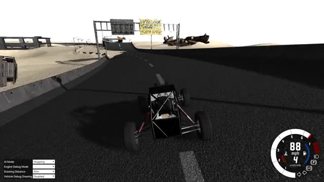 Watch and share Game Physics GIFs and Beamng GIFs by possibly_pos on Gfycat