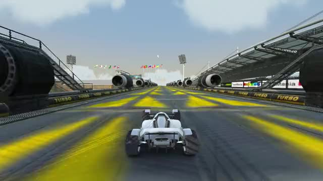 Watch and share Trackmania Forever 2019.09.14 - 19.47.43.26 GIFs on Gfycat