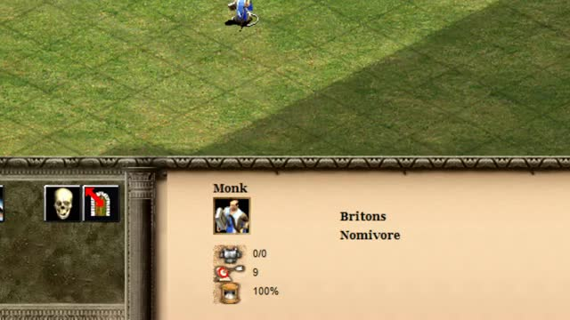 Watch and share Aoe2 GIFs by tentechles on Gfycat