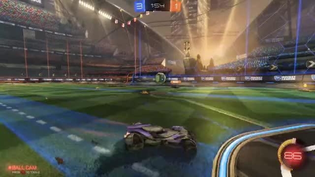 Watch and share Rocket League GIFs and Double Save GIFs by Black Levar on Gfycat