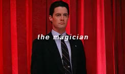 Watch major ufo hotspot  GIF on Gfycat. Discover more abc, agent dale cooper, dale cooper, david lynch, edits, fire walk with me, fwwm, fwwmedit, gifedit, gifs, kyle maclachlan, laura palmer, mark frost, mine, sheryl lee, special agent dale cooper, television, televisionedit, the black lodge, tp, tpedit, tv, tvedit, twin peaks, twin peaks edit, twin peaks fire walk with me, twin peaks: fire walk with me, twinedit, twinpeaksedit, who killed laura palmer GIFs on Gfycat