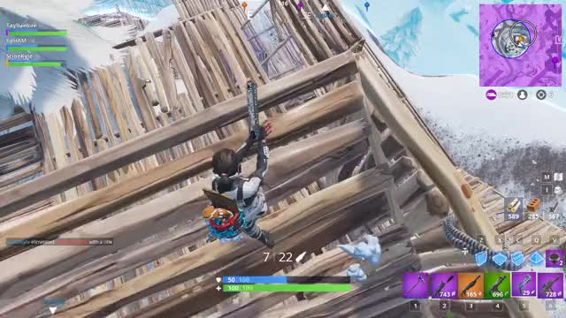 Watch Outplayed GIF by @subito on Gfycat. Discover more FortNiteBR, Fortnite GIFs on Gfycat
