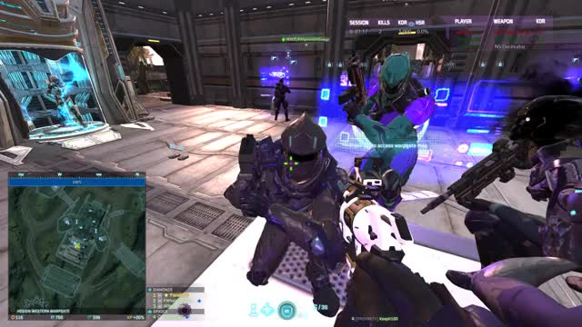Watch Planetside 2 2018.11.01 - 23.36.12.07 GIF on Gfycat. Discover more planetside2 GIFs on Gfycat