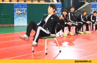korea gif GIFs