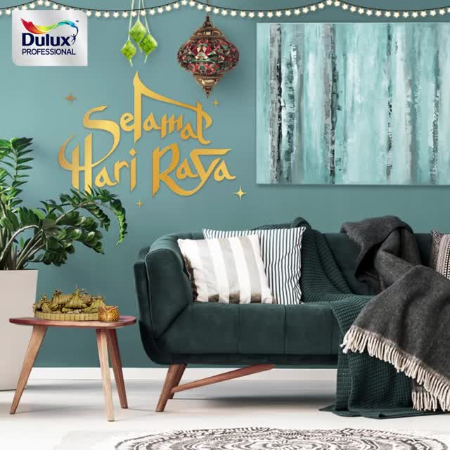 Watch and share Dulux Pro June 2019-5 GIFs on Gfycat