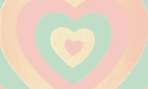 Watch this hearts GIF on Gfycat. Discover more related GIFs on Gfycat