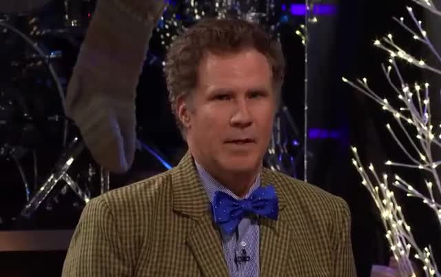Watch this trending GIF by gifmachine on Gfycat. Discover more corden, ew, ferrell, flirt, funny, hilarious, lol, mad, oh, pissed, sexy, will ferrell GIFs on Gfycat
